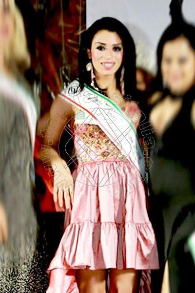 Patrizia Freire TORRE DEL LAGO PUCCINI 3240490271