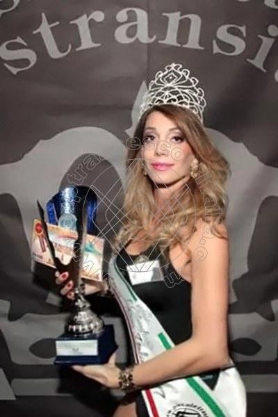 Miss Trans Italia RAVENNA 3427405556