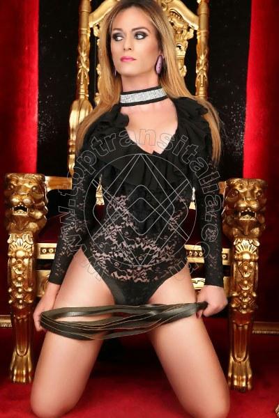 Bianca Venturini CECINA 3808649799