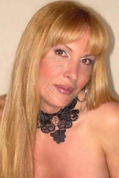 Francesca Italiana PONTE SAN GIOVANNI 3427866482