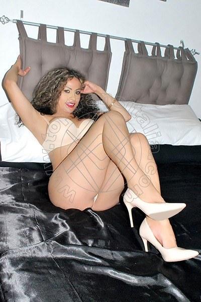 Megan FROSINONE 3483239588