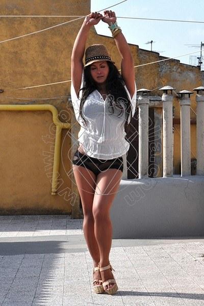 Paola Trans Asiatica Ladyboy MILANO 3664105584