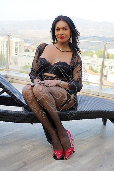 Tamara Munoz ROMA 3894821412