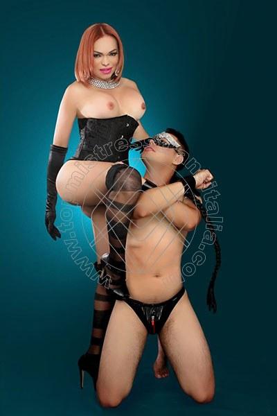 Mistress Katia MERANO 3493234964