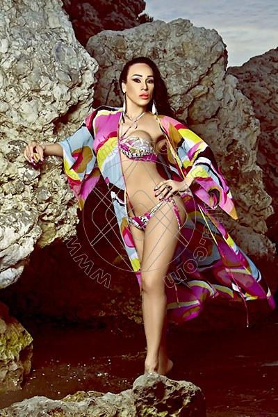 Cleopatra Ts TRAPANI 3249041800