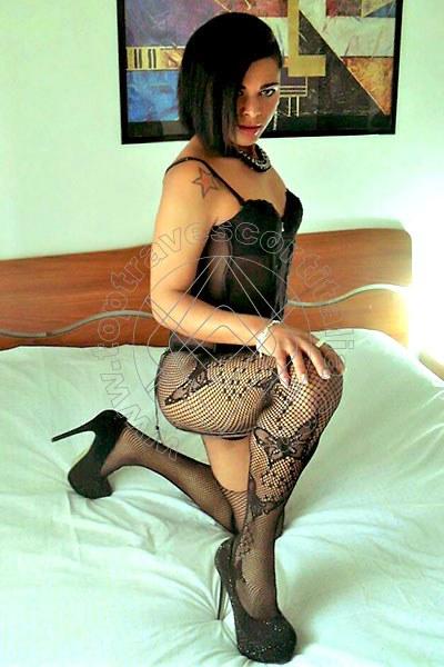 Sabrina FRANCAVILLA AL MARE 3801012682