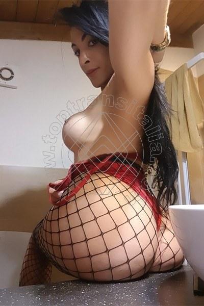 Penelope Grace BERGAMO 3201768366