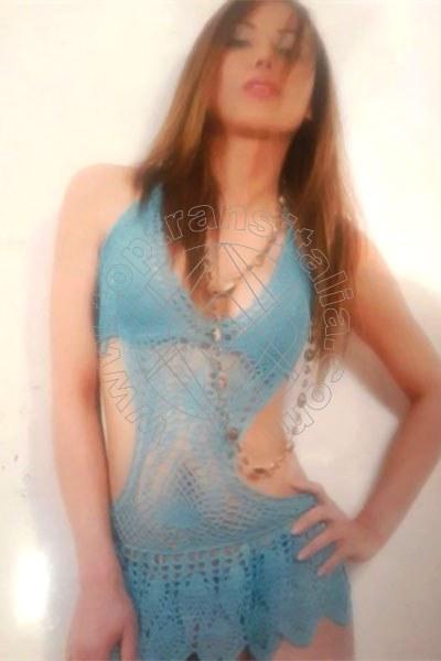 Mistress TS Princess Jane STOCCARDA 004915203151886