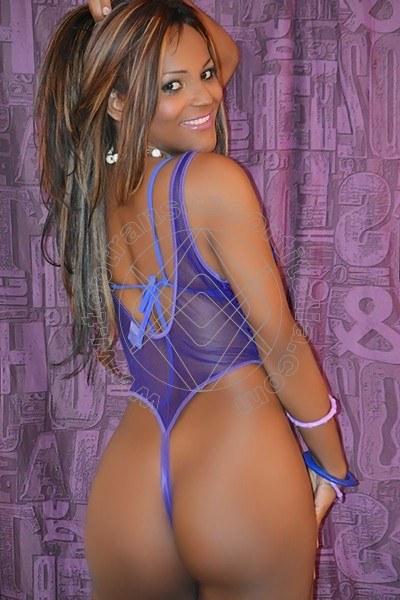 Sabrina New FOLLONICA 3287771371