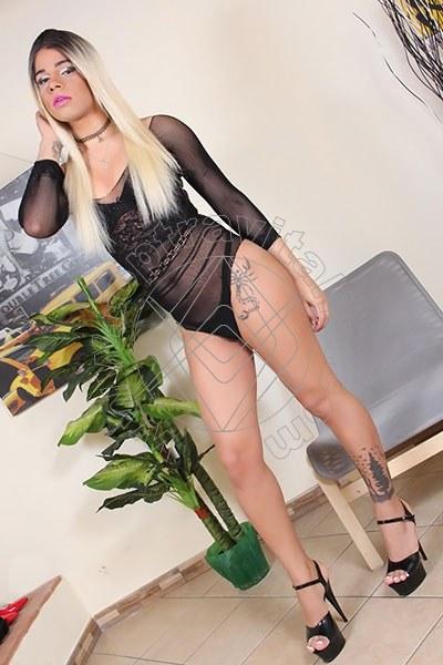 Vanessa GENOVA 3397887314