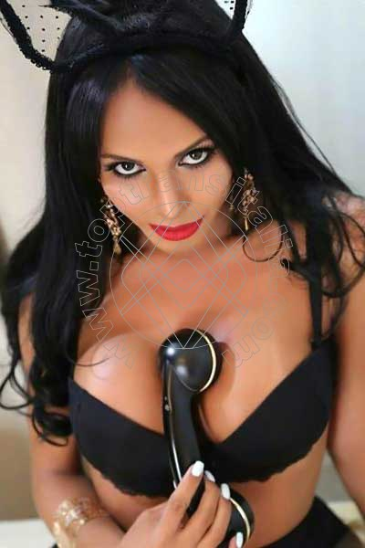 Angelina Tx COMO 3887521287