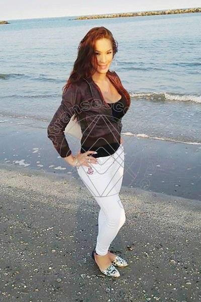 Sarita Barbie MONTEVARCHI 3284597402