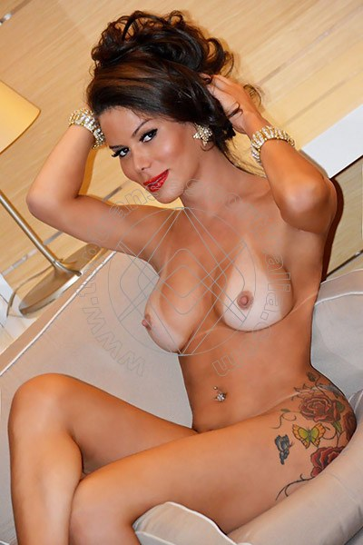 Melissa MILANO 3240403657