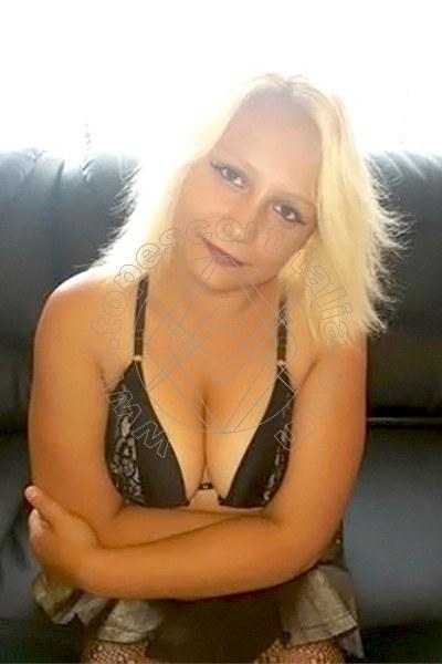 Alexia HECHINGEN 004915171042243
