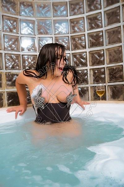 Iris Hot CATANIA 3880553281