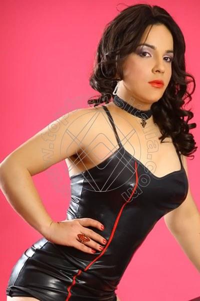 Valentina Sexy LIVORNO 3347028277