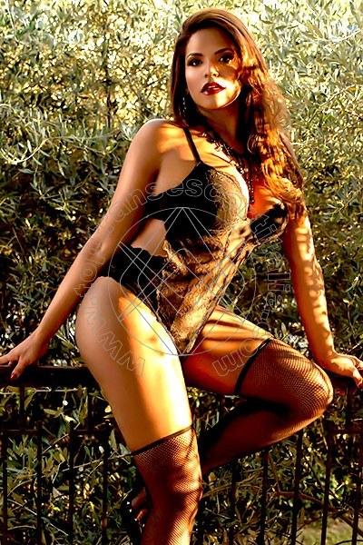 Belle Bruna AREZZO 3312911901
