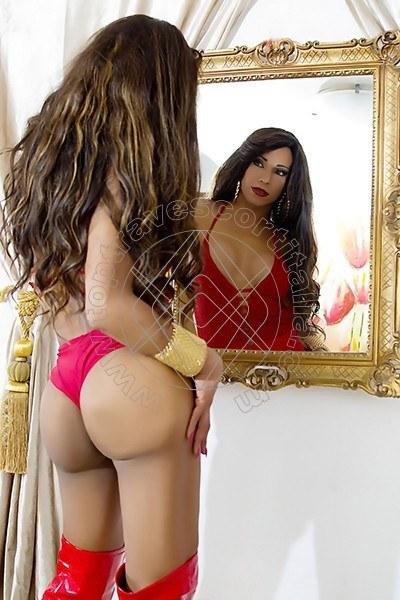 Kamilla Basfond ROMA 3891745223