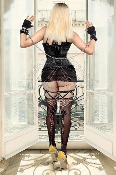 Lady Messalina RICCIONE 3512898175