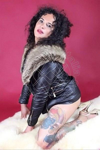 Ts Jenny XXL COLONIA 004915213659094