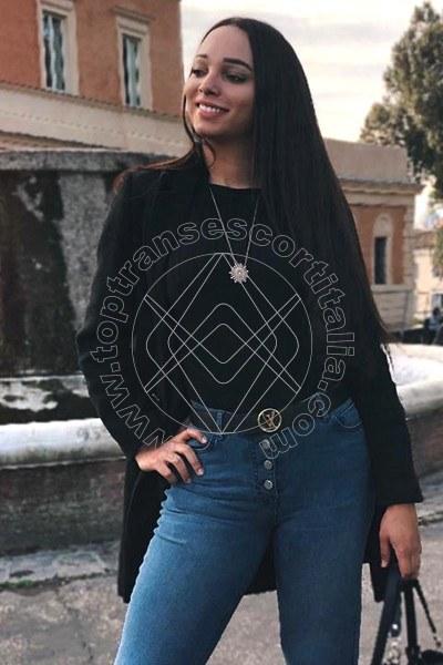 Priscilla Pivatto IMOLA 3661262574