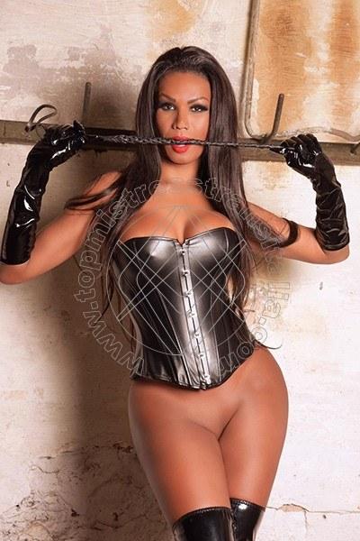 Lady Paula MILANO 3511418249