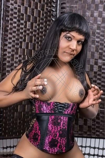 Diana Mora COSENZA 3248494251