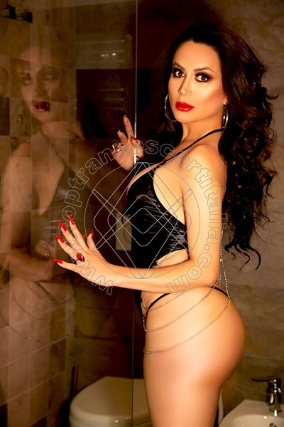 Samantha ALESSANDRIA 3477101371