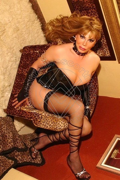Allana Lover PIACENZA 3273420612