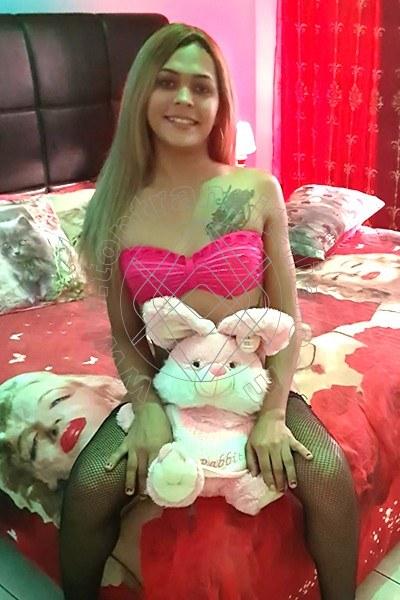 Barbie Novita' BOLZANO 3282422063