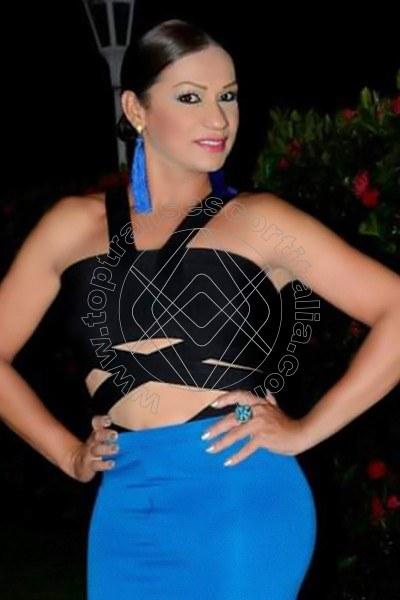 Sandy Bambola Sudamericana MAROTTA 3894693311