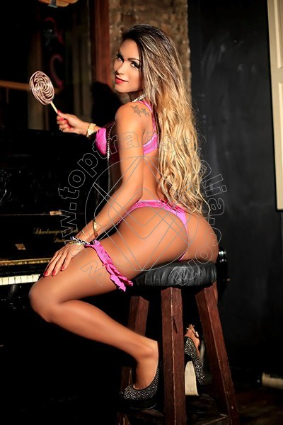 Carla Brasil PIOMBINO 3485317935