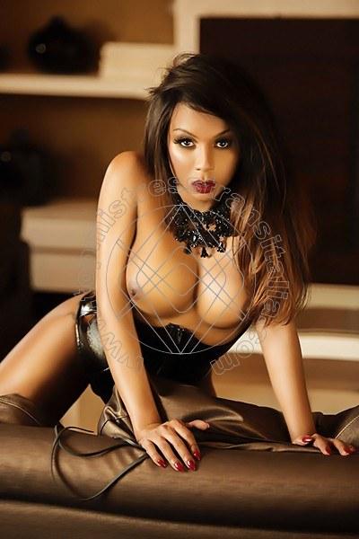 Mistress Tazia ROMA 3711959033